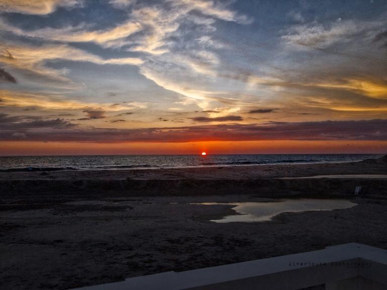 Sunset Ecuador.jpeg