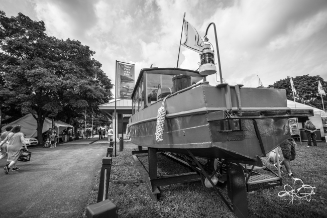 CanalBoat-068.jpg