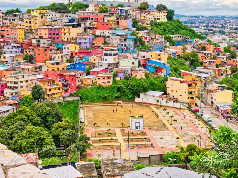 EcuadorSlum-2.jpg