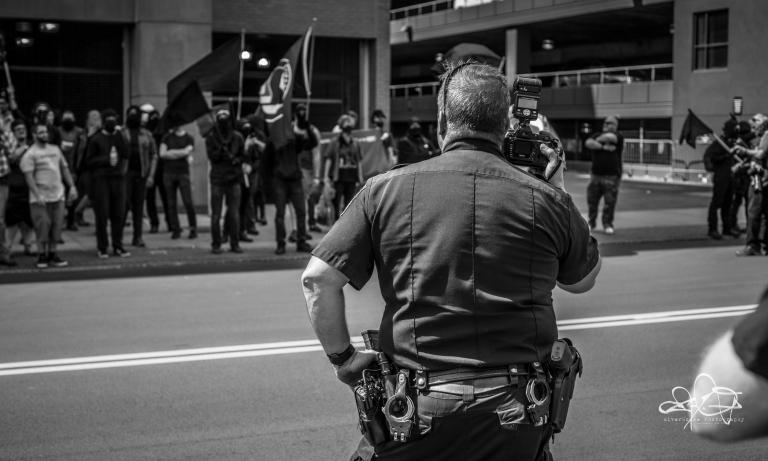 PoliceShooting-299.jpg
