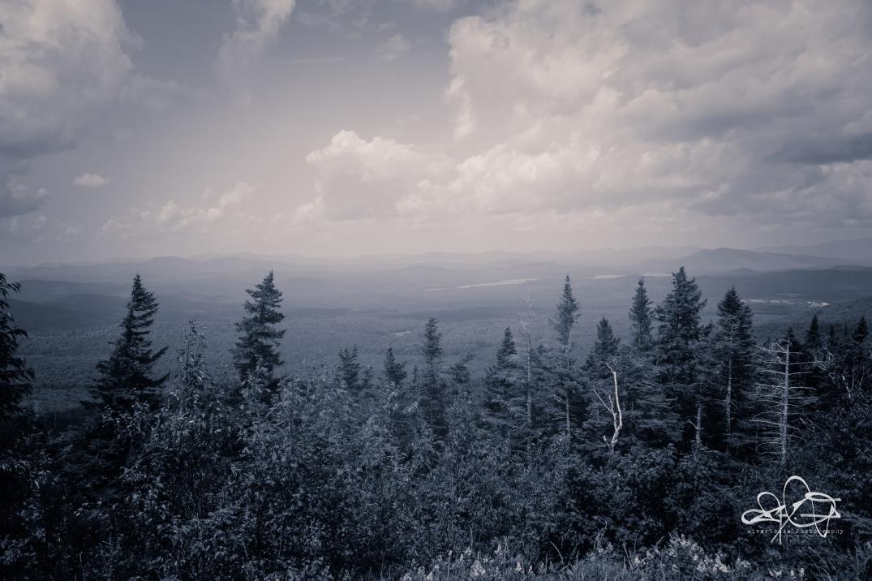 AdirondacksWhiteface-06314