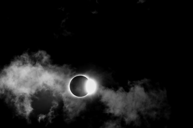 Eclipse-09989