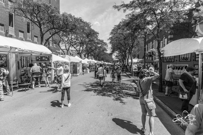 Syracuse Street Festival-127