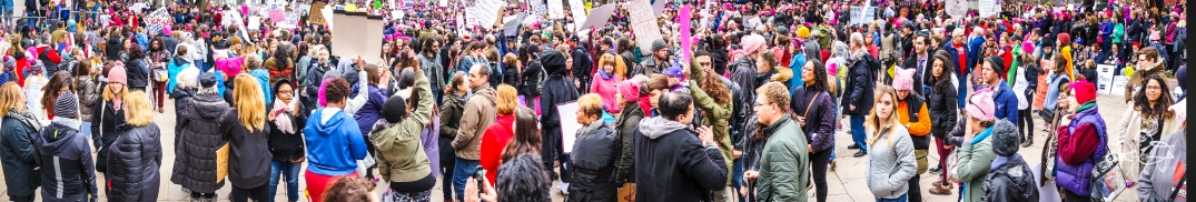 WomensMarchPanoramaColor-001